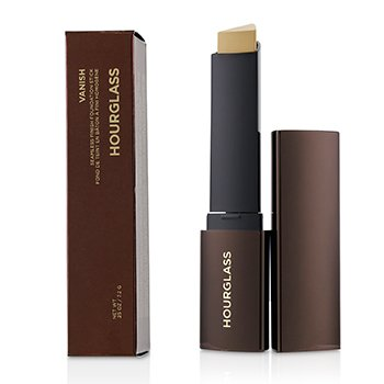 HourGlass Vanish Seamless Finish Foundation Stick - # Bisque