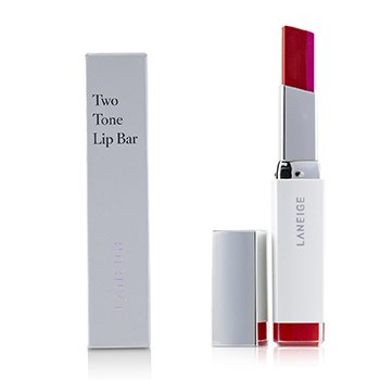 Laneige Two Tone Lip Bar - # 5 Daring Darling