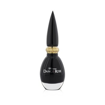 Blumarine Dange-Rose Eau De Parfum Spray
