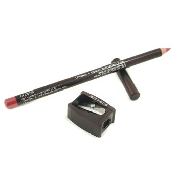 Laura Mercier Tužka na rty Lip Pencil - Clover
