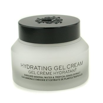 Bobbi Brown Hydratační gel-krém Hydrating Gel Cream