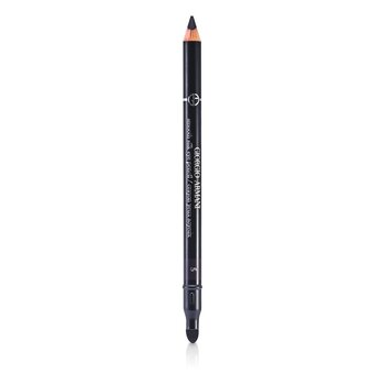 Giorgio Armani Tužka na oči Smooth Silk Eye Pencil - č. 05 Mauve