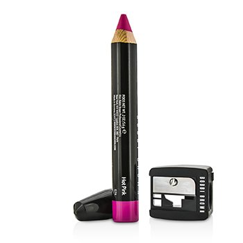 Bobbi Brown Art Stick - #10 Hot Pink