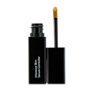 Bobbi Brown Intensive Skin Serum Concealer - #6 Beige