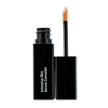 Bobbi Brown Intensive Skin Serum Corrector - #03 Light To Medium Bisque