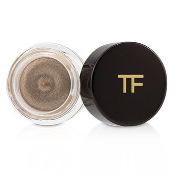 Tom Ford Cream Color For Eyes - # 02 Opale