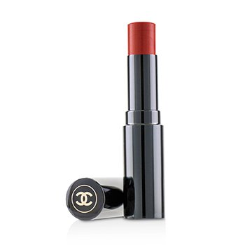 Chanel Les Beiges Healthy Glow Sheer Colour Stick - No. 25