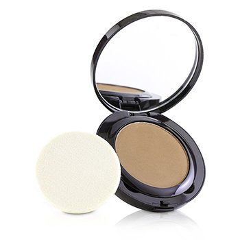Smooth Finish Foundation Powder SPF 20 - 19 (Unboxed)