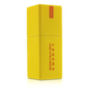 Beverly Hills 90210 Energy Eau De Toilette Spray