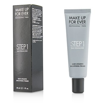 Make Up For Ever Step 1 Skin Equalizer - #2 Smoothing Primer