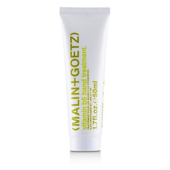MALIN+GOETZ Vitamin B5 Hand Treatment
