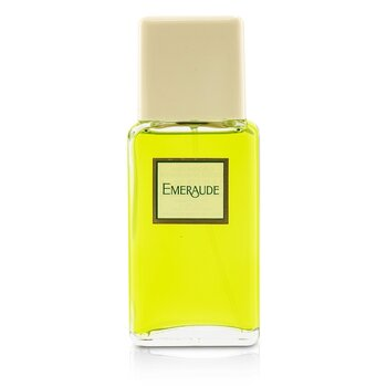 Coty Emeraude Cologne Spray
