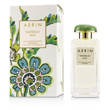 Waterlily Sun Eau De Parfum Spray