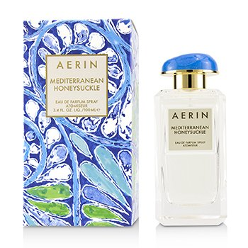 Mediterranean Honeysuckle Eau De Parfum Spray