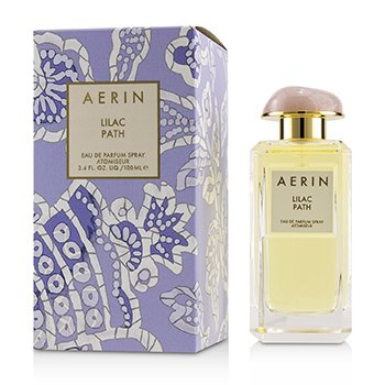 Aerin Lilac Path Eau De Parfum Spray