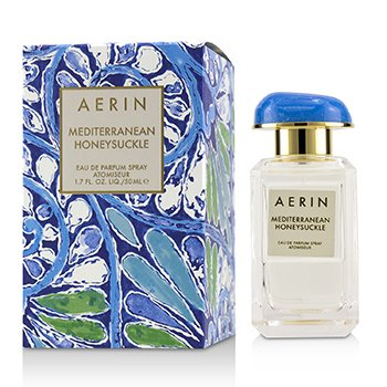 Aerin Mediterranean Honeysuckle Eau De Parfum Spray