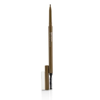Glo Skin Beauty Precise Micro Browliner - # Light Brown