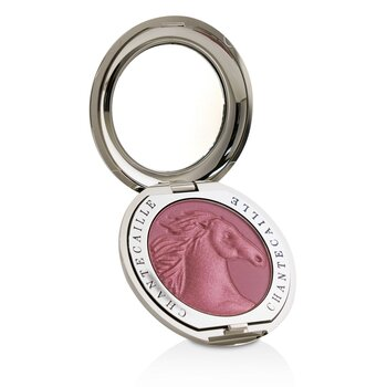 Chantecaille Cheek Shade - Joy (Wild Horse)