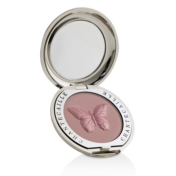 Chantecaille Cheek Shade - Bliss (Butterfly)