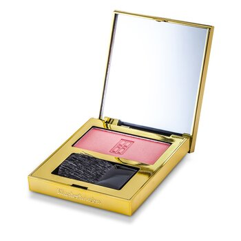 Elizabeth Arden Zkrášlující tvářenka Beautiful Color Radiance Blush - č. 05 Blushing Pink