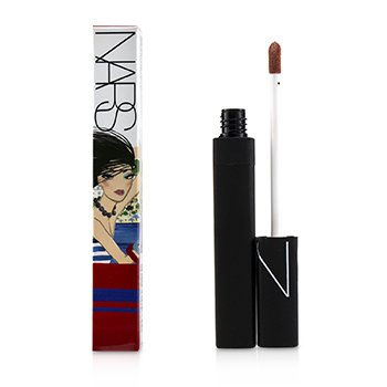 NARS Lip Cover - # Get Dirty