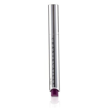 Chantecaille Lip Sleek - # Acai