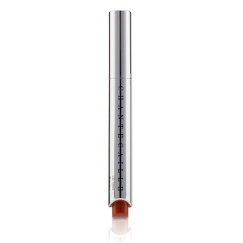 Chantecaille Lip Sleek - # Papaya
