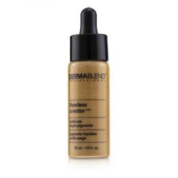 Dermablend Flawless Creator Multi Use Liquid Pigments Foundation - # 45W