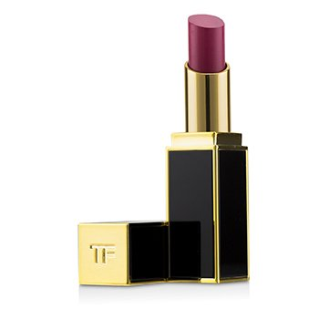 Tom Ford Lip Color Satin Matte - # 08 Pussy Power