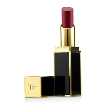 Tom Ford Lip Color Satin Matte - # 12 Scarlet Leather