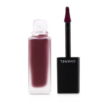 Chanel Rouge Allure Ink Matte Liquid Lip Colour - # 174 Melancholia