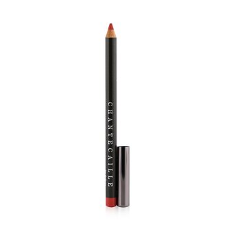 Chantecaille Tužka na rty Lip Definer (New Packaging) - Coral