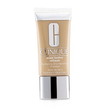 Clinique Even Better Refresh Hydrating And Repairing Makeup - # CN 74 Beige
