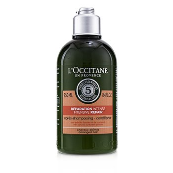 LOccitane Aromachologie Intensive Repair Conditioner (Damaged Hair)