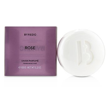 Byredo Rose Fragranced Soap