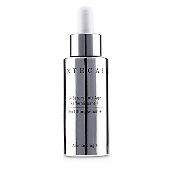 Chantecaille Bio Lifting Serum+