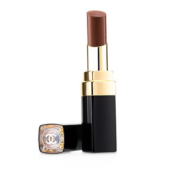 Chanel Rouge Coco Flash Hydrating Vibrant Shine Lip Colour - # 53 Chicness