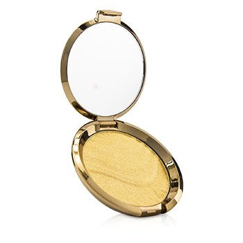 Becca Shimmering Skin Perfector Pressed Powder - # Gold Lava
