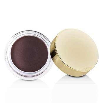 Clarins Ombre Satin Eyeshadow - # 03 Purple Rain