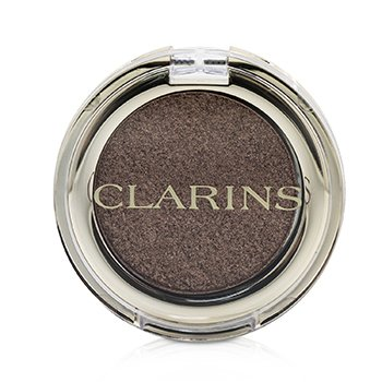 Clarins Ombre Sparkle Eyeshadow - # 102 Peach Girl