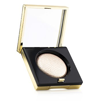 Bobbi Brown Luxe Eye Shadow - # Moonstone (Rich Sparkle)