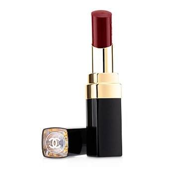 Chanel Rouge Coco Flash Hydrating Vibrant Shine Lip Colour - # 68 Ultime
