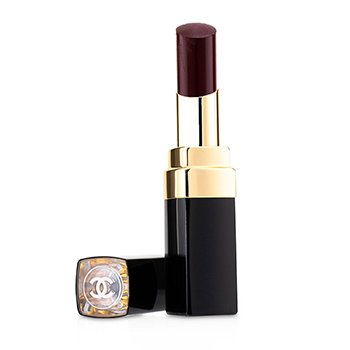 Chanel Rouge Coco Flash Hydrating Vibrant Shine Lip Colour - # 98 Instinct