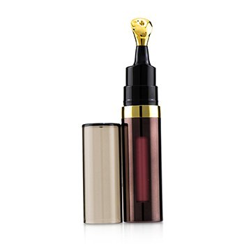 HourGlass No.28 Lip Treatment Oil - # Cameo (Neutral Rose)