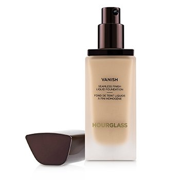 HourGlass Vanish Seamless Finish Liquid Foundation - # Alabaster