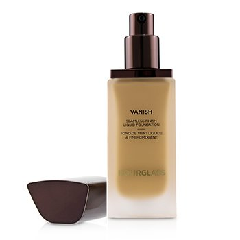 HourGlass Vanish Seamless Finish Liquid Foundation - # Beige