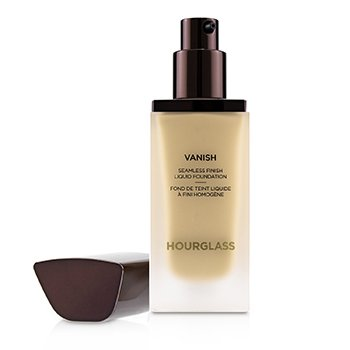 HourGlass Vanish Seamless Finish Liquid Foundation - # Bisque