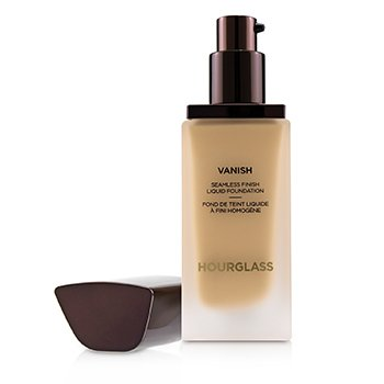 HourGlass Vanish Seamless Finish Liquid Foundation - # Buff