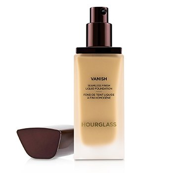 HourGlass Vanish Seamless Finish Liquid Foundation - # Linen