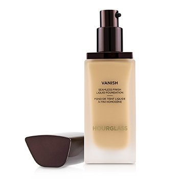HourGlass Vanish Seamless Finish Liquid Foundation - # Natural